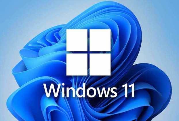 Windows 11 launch