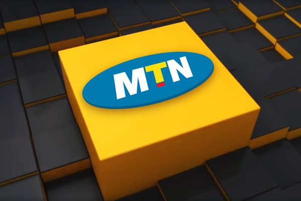 MTN Customer Care