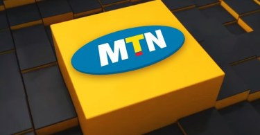 MTN Zone Tariff Plan