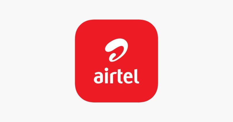airtel 1gb for n350