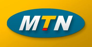 How To Check MTN Phone Number