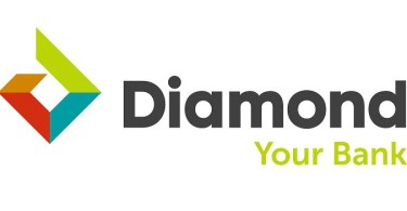 Diamond Bank Sort Code