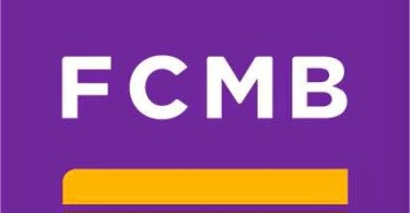 FCMB Bank Airtime Recharge Code