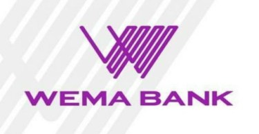 Wema Bank Sort Codes
