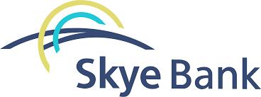 Sky Bank Airtime Recharge Code