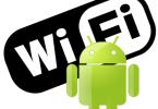 How To Setup Wi-fi Hotspot In Infinix Smartphones