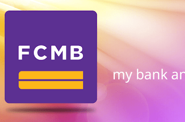 Pay Dstv And Gotv Via Fcmb