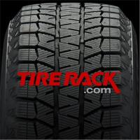 tire rack memorial day sale up to 150