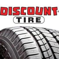 discount tire labor day sale up to
