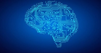 Machine Learning 01