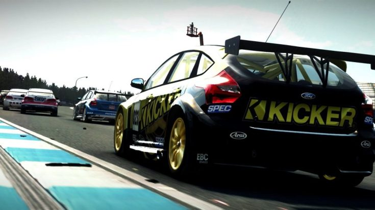 Ford-GRID-Autosport-Game-PC-Wallpaper-HD