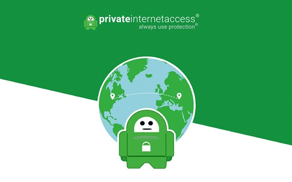 best free android vpns private internet access