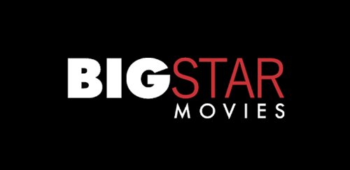 bigstar movies documentaries for android