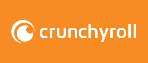 crunchyroll android app free watch anime