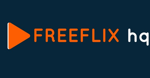 free flix hq stream movies and seasons on android free
