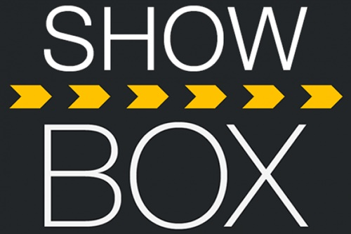 showbox watch movies for free android