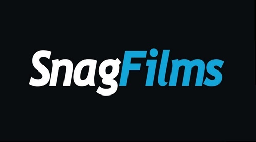 snagfilms watch free documentaries android