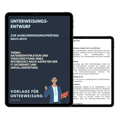 ebook-techbeck