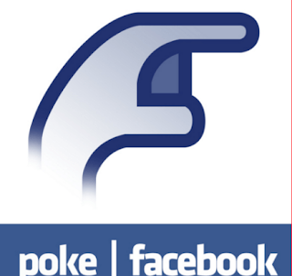 How to Poke Someone on Facebook App