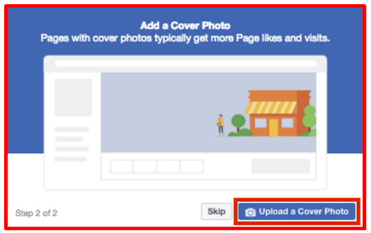 Facebook Pages Create - How Do I Make A Facebook Fan Page