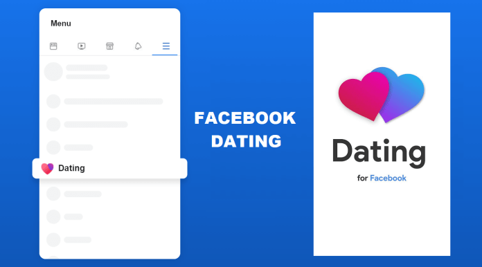 How to Enable Facebook Dating