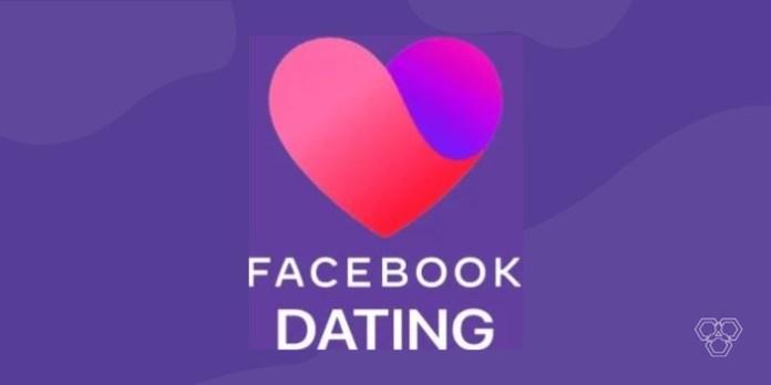 Facebook Free Dating Social