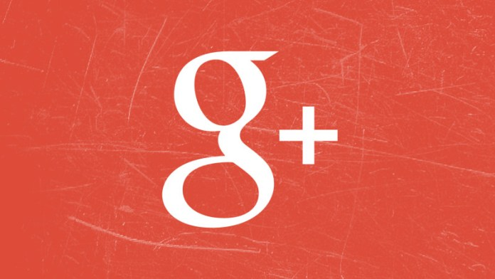 How to Create a Google Plus Account