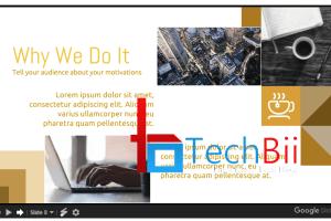 simple-pastel-theme-presentation-template