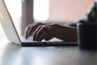 blogging truths