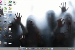 download zombie invasion live wallpaper download pc