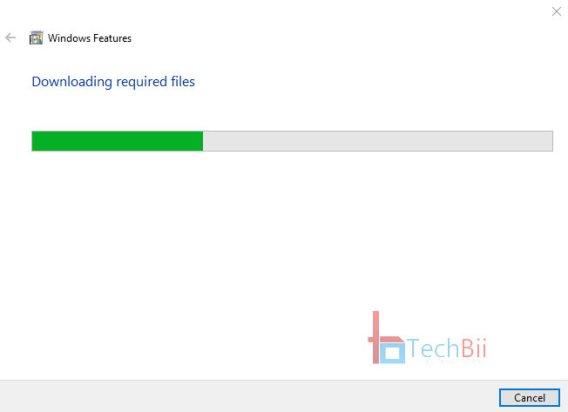 .net framework 3.5 offline installer