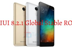 miui 8.2 global stable download