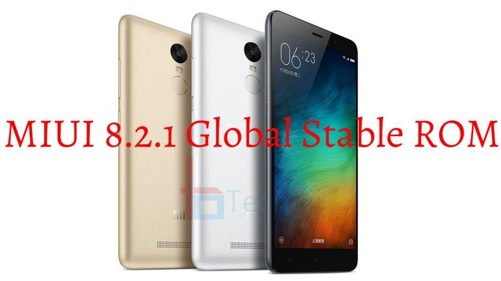 miui 8.2 global stable download