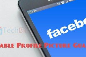 fb profile picture guard