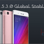 mi 5s miui 8.5.3.0 global stable rom