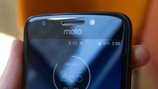 root moto e4 without pc