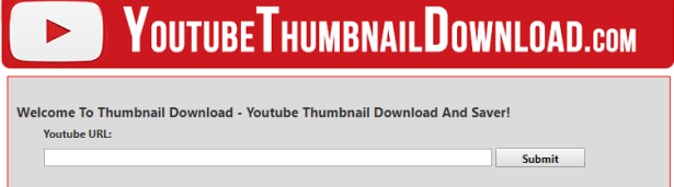 download full size youtube thumbnails online
