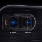 smartphone dual camera