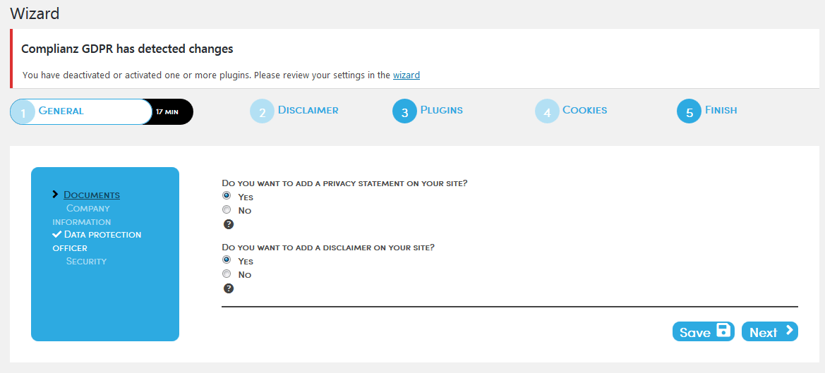 C:\Users\Winwows 7\Desktop\complianz gdpr premium\Wizard - 1.png