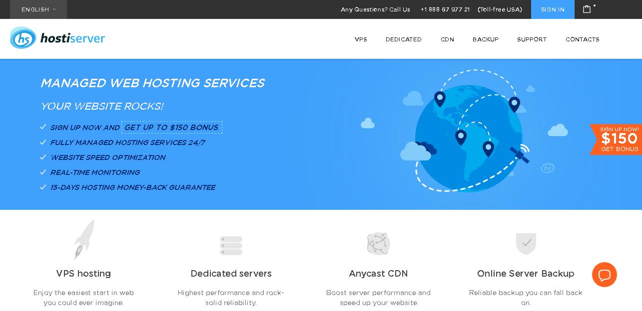 C:\Users\Winwows 7\Desktop\Hostinserver.png