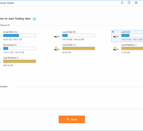 https://www.easeus.com/images/en/data-recovery/drw-pro/recover-data-step1.png