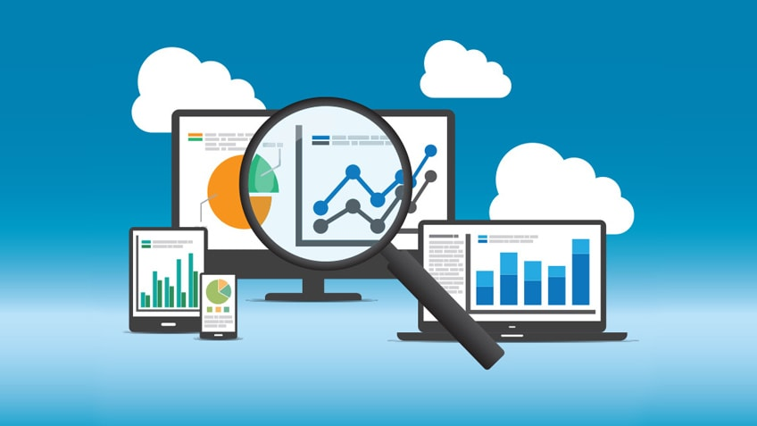 web-analytics-guide-for-newbies-article