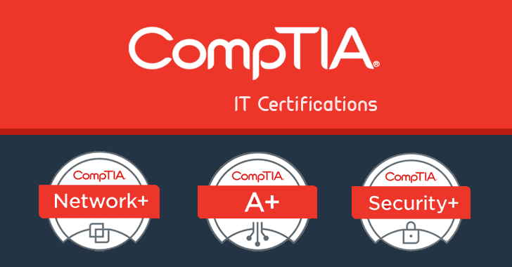 comptia-certification-training-course
