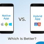native-vs-hybrid-app