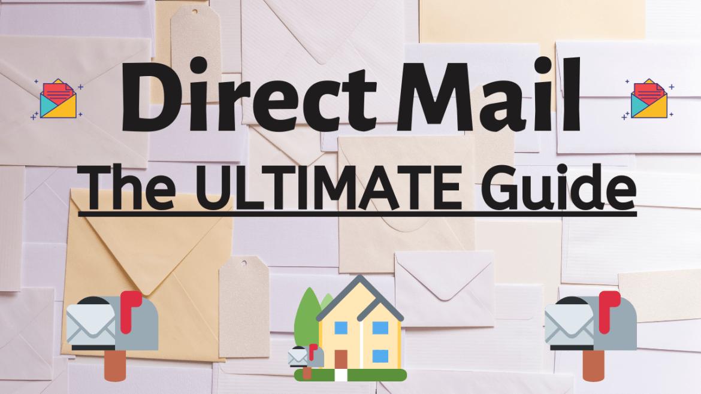 dBKvcgPMQNSttQL8LHFO_Direct_Mail.png