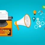 content-distribution-strategies-2017