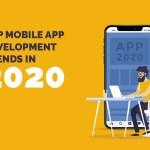 Mobile app development trends.jpg