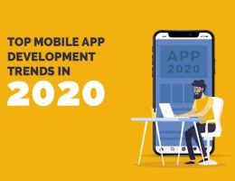 Mobile app development trends.jpg