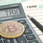 btc bitcoin crypto