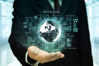 Speeding up results in the public sector with data science
